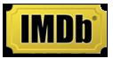 Visit Mike Germond @ IMDb