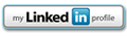 Visit Mike Germond @ LinkedIn