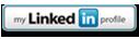 Visit Mike Germond @ LinkedIn