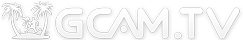 OrlandoSteadicam.com